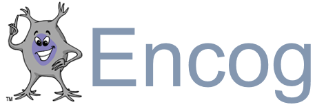 Encog Logo 3