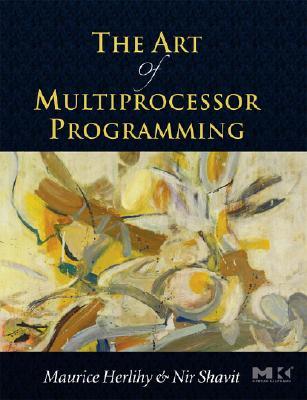 Multiprocessor Programming