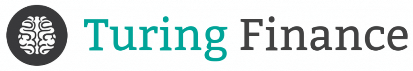 Turing Finance