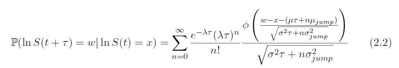 Maximum Liklihood function