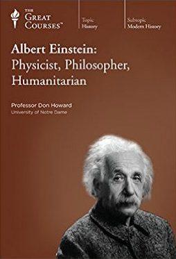 quantum-book-3