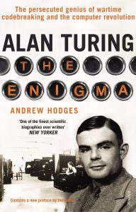 alan-turing-enigma-andrew-hodges
